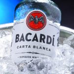 лучшие коктейли с ромом Бакарди