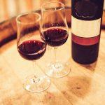 фото вина портвейн