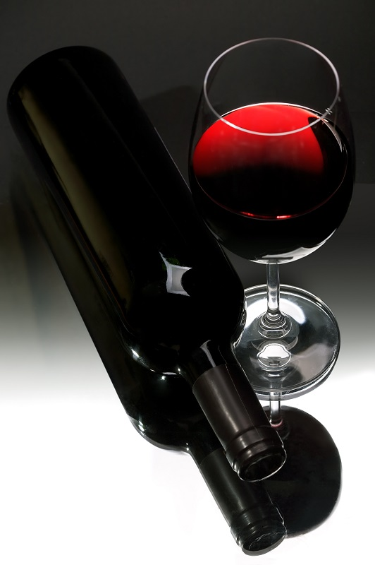 почему вино становится уксусом