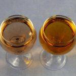 вино из ягод красной рябины фото