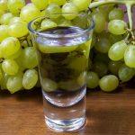как перегнать вино в самогон
