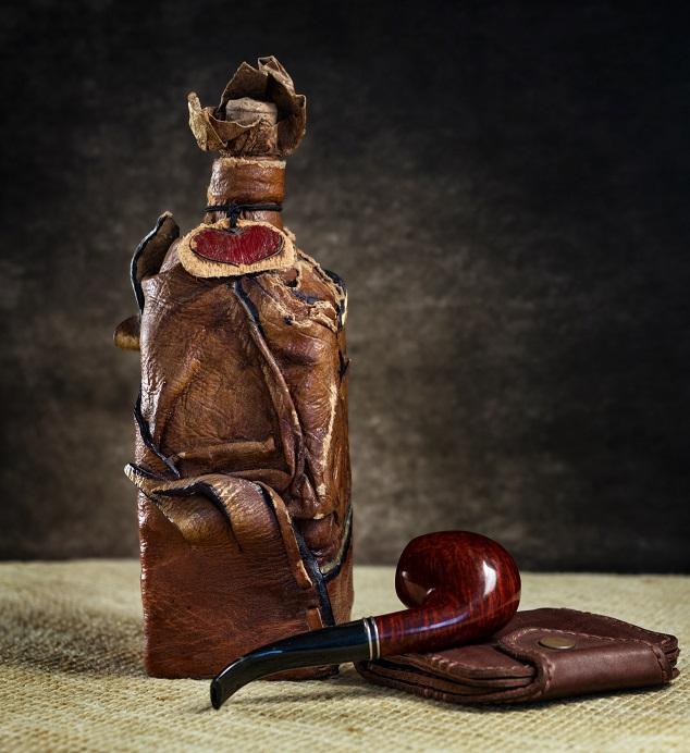 фото бутылки виски для подарка