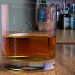 как правильно выбирать виски