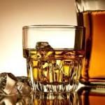 какой виски лучше выбрать