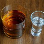разница между водкой и виски