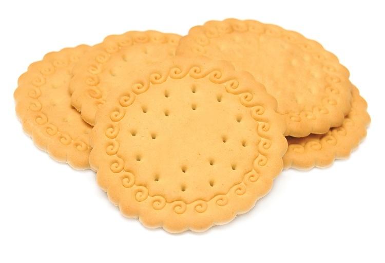 печенья для гашения пены в браге