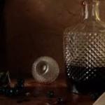 Как сделать наливку из черноплодной рябины