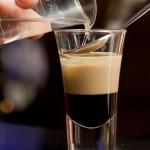 Коктейли с Бейлисом – 1 лучших рецептов для дома