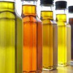 сивушные масла в спиртных напитках