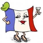 всё о винах Франции