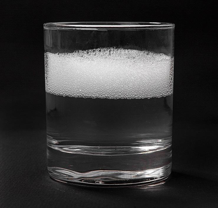 фото коктейля текила бум со срайтом