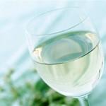 как сделать вино из березового сока