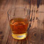 фото виски с медом
