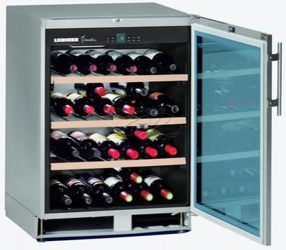 доашний винный шкаф