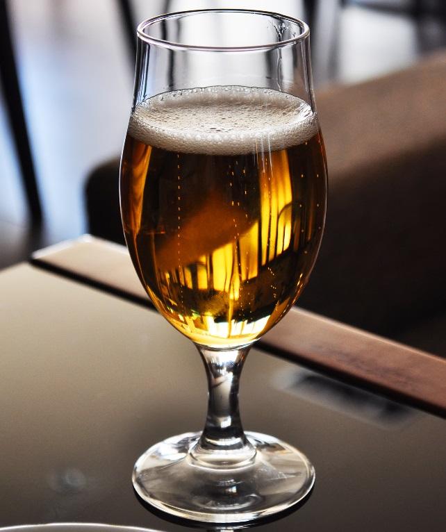 как избавиться от запаха пива