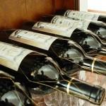срок годности бутылочного вина