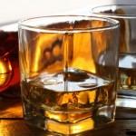 Temperatura-podachi-viski