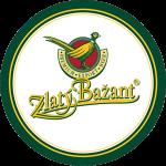 ZLATYJ-BAZANT