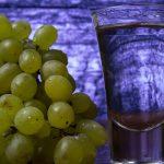 фото алкогольного напитка писко