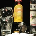 alkogolnyj-napitok-sambuka