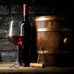 сроки выдержки вина