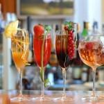 domashnie-koktejli-s-shampanskim