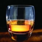 gradusy-v-viski
