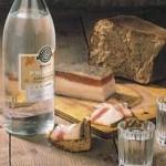 khlebnaya-vodka