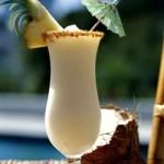 koktejl-pina-kolada
