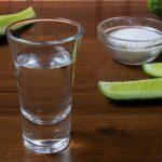 настоящая водка в домашних условиях