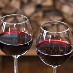 рецепт домашнего вина из ежевики
