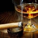 sigara-s-viski