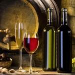 сроки выдержки разных вин