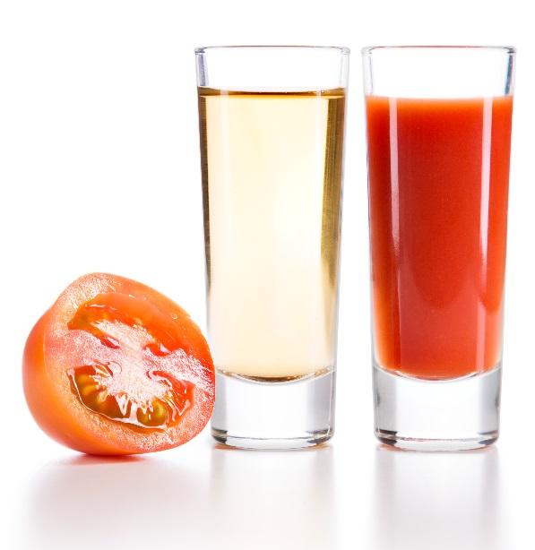 фото текилы с томатным соком