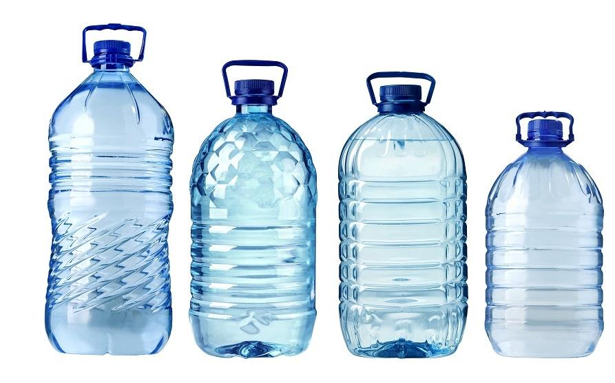 вода для приготовления домашней водки