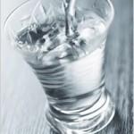 vodka-iz-spirta