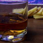 как сделать виски из этилового спирта