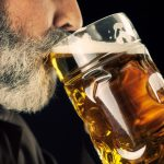 можно ли пить пиво в пост
