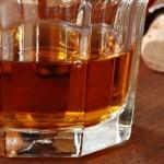 отличия американского бурбона от виски