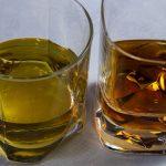 отличия виски и бурбона