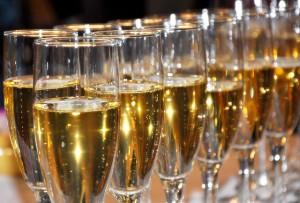 shampanskoe-300x203.jpg