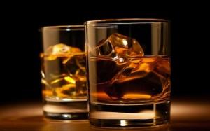 viski-300x187.jpg
