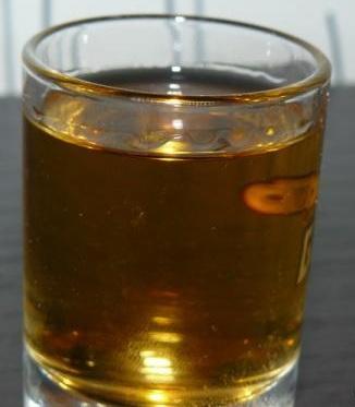 рецепты приготовления браги для спирта из крахмальной ферментированной патоки
