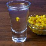 фото кукурузного самогона