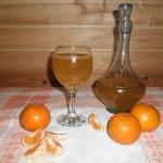 Вино из лимонов в домашних условиях 197