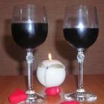 приготовление вина из шелковицы дома
