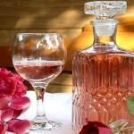 вино из чайной розы своими руками