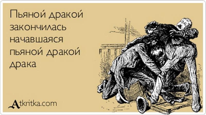 1338219343_7d2298b177ec_resize