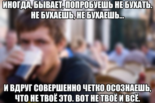 1SPMIDZJ2L0
