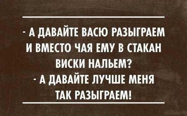 DAoFAVqY81M